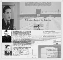 Stiftung Auschwitz-Komitee